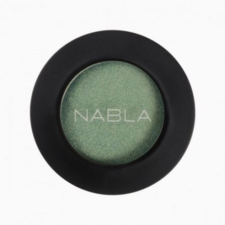 Ombretto Atmosphere - NABLA COSMETICS