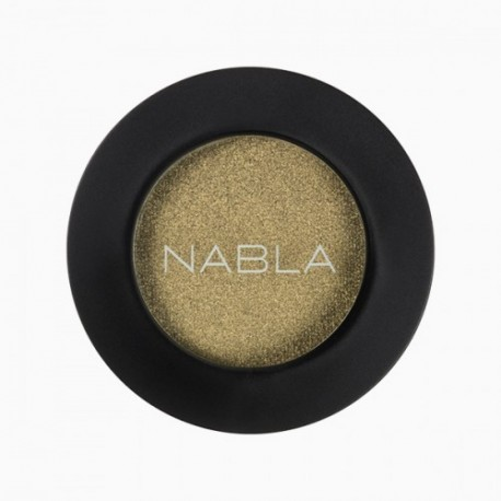 Ombretto Aurum - NABLA COSMETICS