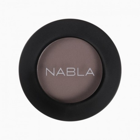 Ombretto City Wolf - NABLA COSMETICS