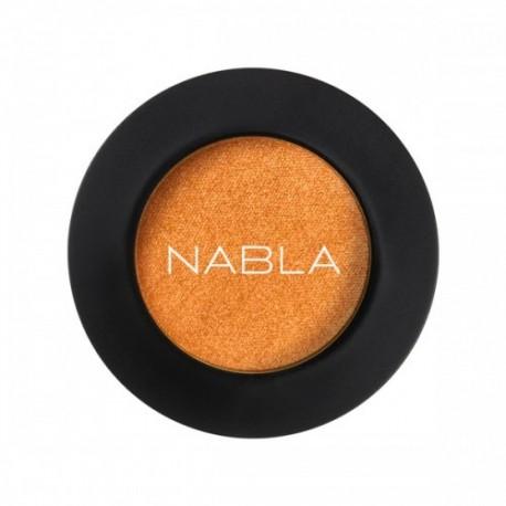 Ombretto Clementine - NABLA COSMETICS