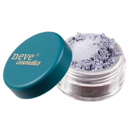 Ombretto Collier - NEVE COSMETICS