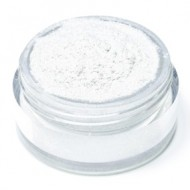 Ombretto Diamanti in Polvere - NEVE COSMETICS