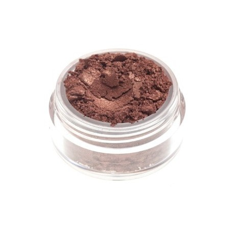 Ombretto Ginger - NEVE COSMETICS