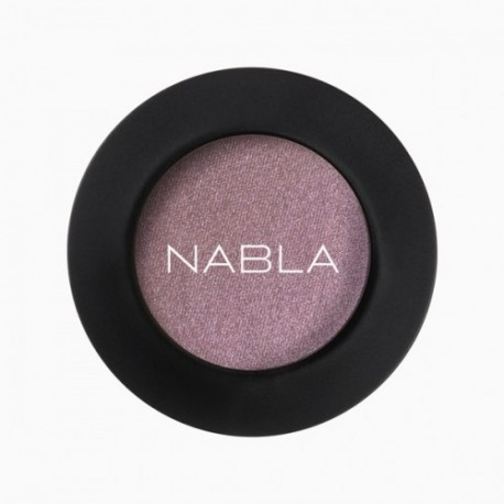 Ombretto Ground State - NABLA COSMETICS