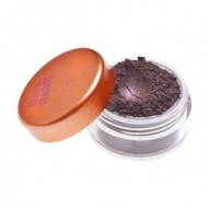 Ombretto Incenso - NEVE COSMETICS