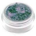 Ombretto Lavender Fields - NEVE COSMETICS