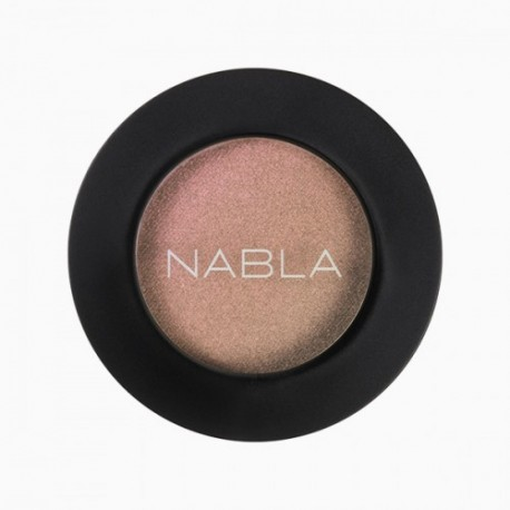 Ombretto Madreperla - NABLA COSMETICS