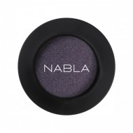 Ombretto Moonrise - NABLA COSMETICS