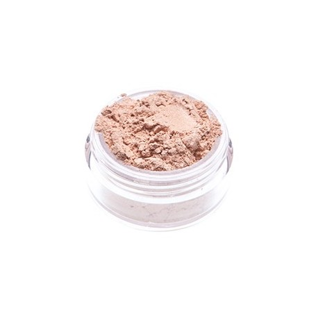 Ombretto Notting Hill - NEVE COSMETICS