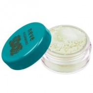 Ombretto Peyote - NEVE COSMETICS