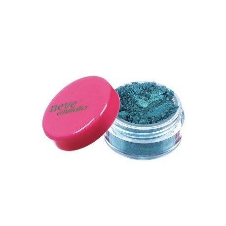 Ombretto Pixie Tears - NEVE COSMETICS