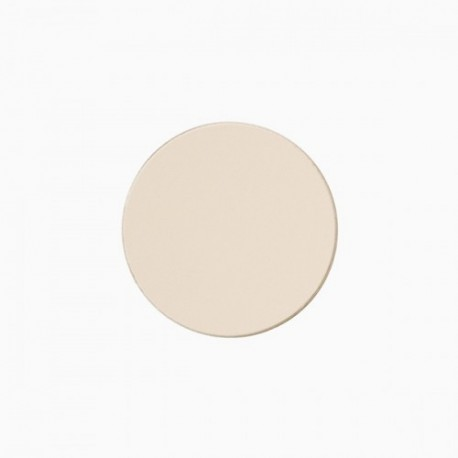 Ombretto Refil Antique White - NABLA COSMETICS