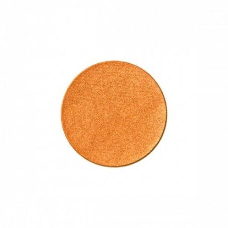 Ombretto Refil Clementine - NABLA COSMETICS