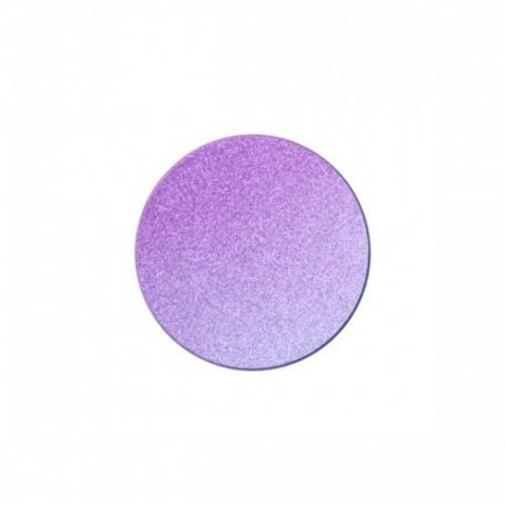 Ombretto Refil Lilac Wonder - NABLA COSMETICS