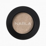 Ombretto Sandy - NABLA COSMETICS