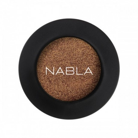 Ombretto Unrestricted - NABLA COSMETICS