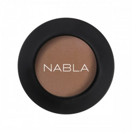Ombretto Wild Side - NABLA COSMETICS