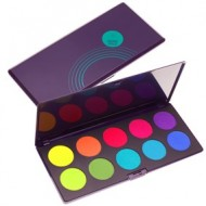 Palette Intensissimi - NEVE COSMETICS