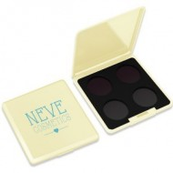 Palette Personalizzabile da 4 Lemon Light - NEVE COSMETICS