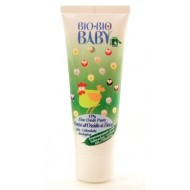 Pasta all'ossido di zinco 150 ml - BIO BIO BABY