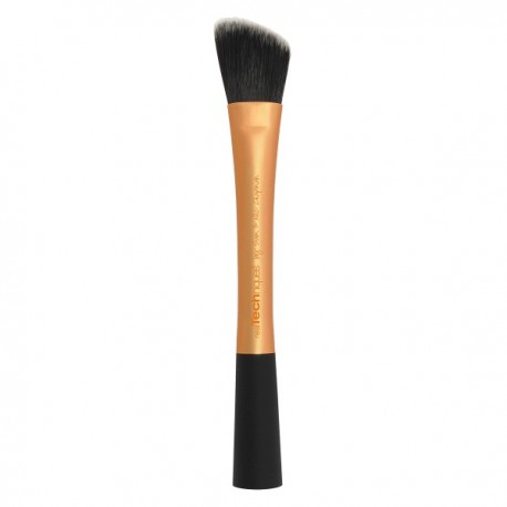 Pennello Foundation Brush - REAL TECHNIQUES