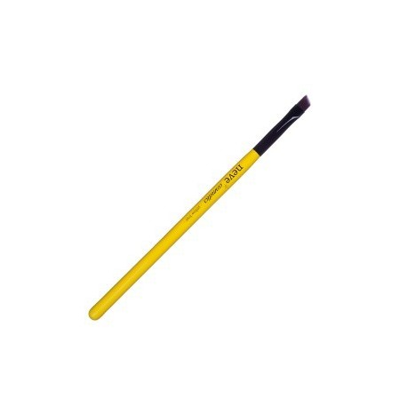 Pennello Yellow Liner - NEVE COSMETICS