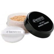Polvere Minerale Naturale Sand - BENECOS