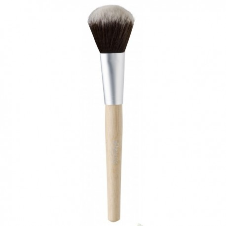Powder Brush - BENECOS