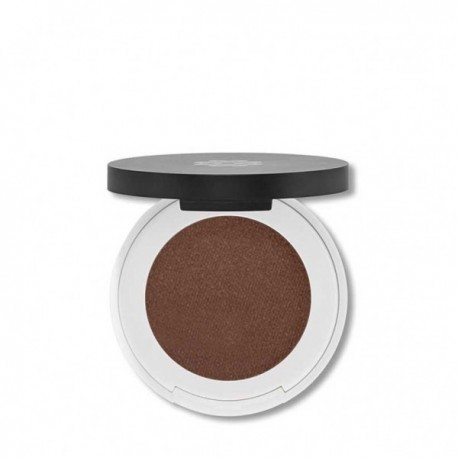 Pressed Eye Shadow - I Should Cocoa - LILY LOLO