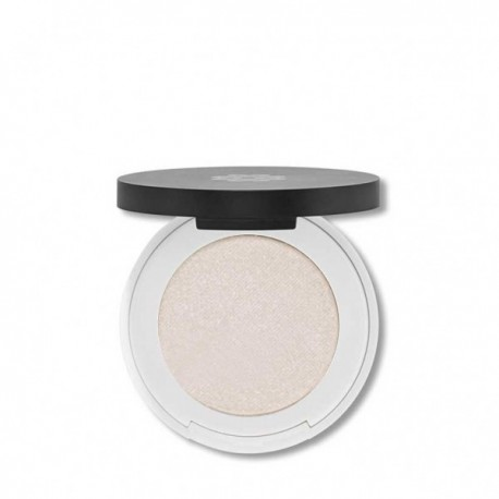 Pressed Eye Shadow - Starry Eyed - LILY LOLO
