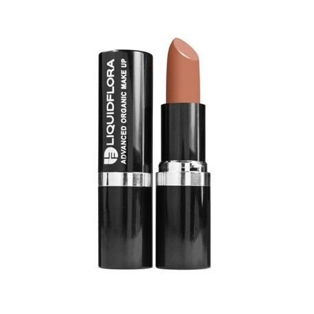 Rossetto Biologico 07 - Light Brown - LIQUIDFLORA