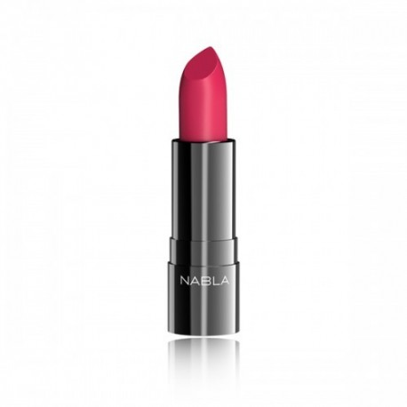 Rossetto Diva Crime - Across The Universe - NABLA COSMETICS