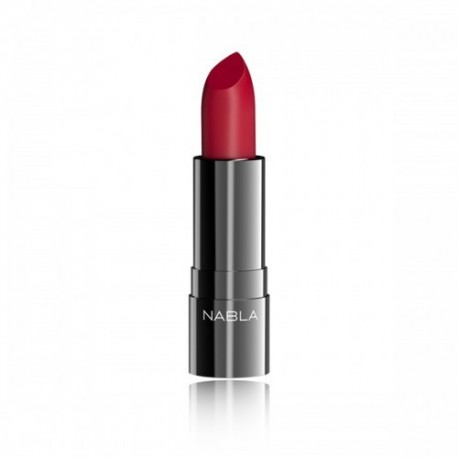 Rossetto Diva Crime - Rouge Mon Amour - NABLA COSMETICS