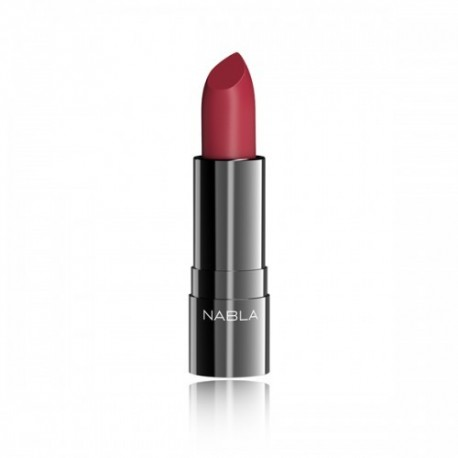 Rossetto Diva Crime - Beverly - NABLA COSMETICS