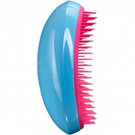 Salon Blue Blush Spazzola Professionale Elimina Nodi - TANGLE TEEZER