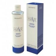 Hair Shampoo Idratante - BIOEARTH