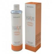 Hair Shampoo Rivitalizzante - BIOEARTH