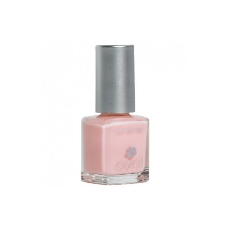 Smalto French Rosa n° 88