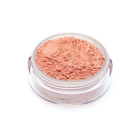 Blush Creamy - NEVE COSMETICS
