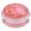 Blush Flame Tree - NEVE COSMETICS