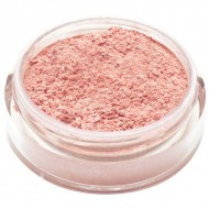 Blush Pink Moon - NEVE COSMETICS