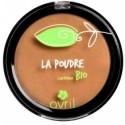 Bronzing Caramel Dorato - AVRIL