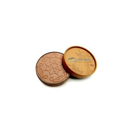 Terra Cotta n° 23 Pearly Beige Brown - COULEUR CARAMEL