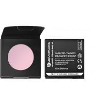 Ricarica Ombretto Compatto Biologico 11 - Radiance Lilac - LIQUIDFLORA