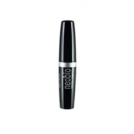 Liquid Eyeliner 01 Absolute Black - NEOBIO