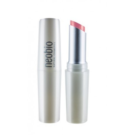 Slim Lipstick 03 Soft Rose - NEOBIO
