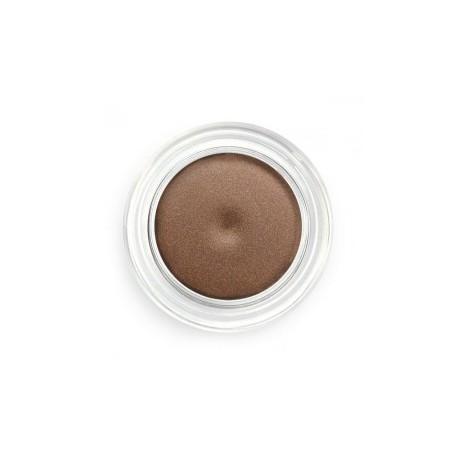 Crème Shadow Caffeine - NABLA