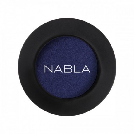 Ombretto Baltic - NABLA COSMETICS