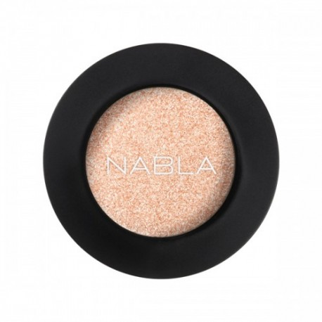 Ombretto Water Dream - NABLA COSMETICS