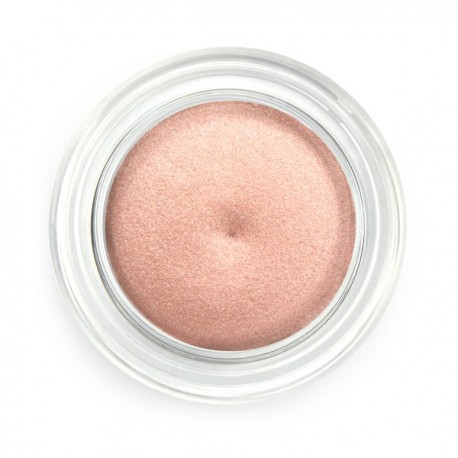 Crème Shadow Christine - NABLA COSMETICS